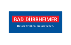 Bad Dürrheimer Mineralbrunnen GmbH & Co. KG Heilbrunnen, Germany