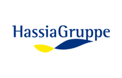 Hassia Mineralquellen GmbH & Co. KG, Germany