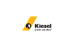 Kiesel Bauchemie GmbH u. Co. KG, Germany