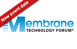 Membrane Technology Forum